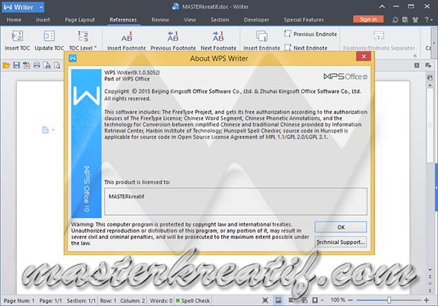 Microsoft office 2 15 скачать бесплатно торрент для