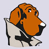 McGruff the Crime Dog/NCPC