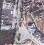 Bán đất  Đống Đa, ngõ 435 Phạm Văn Đồng, Xuân Đỉnh, Chính chủ, Giá 43 Triệu/m2, Anh Vương, ĐT 0915575295