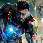 Post image for Iron Man 3: Enemy Has No Bounds