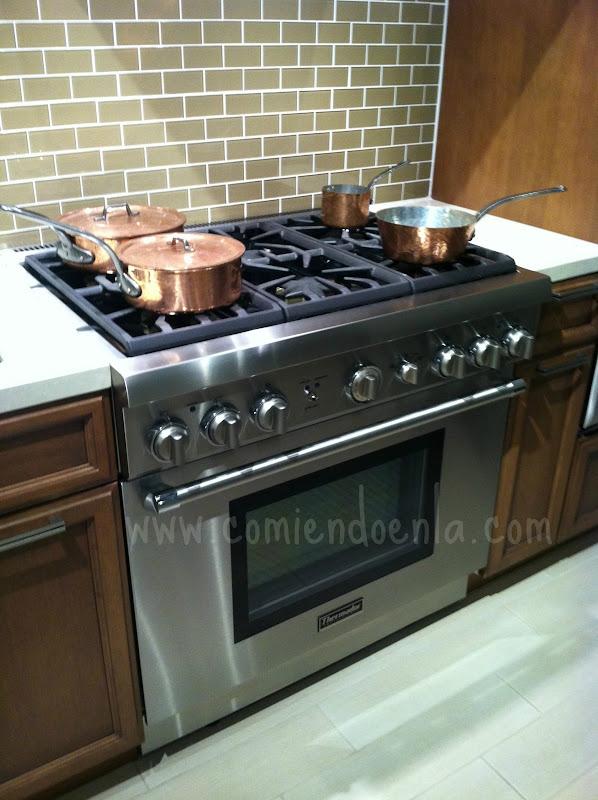 Ideal_Kitchen
