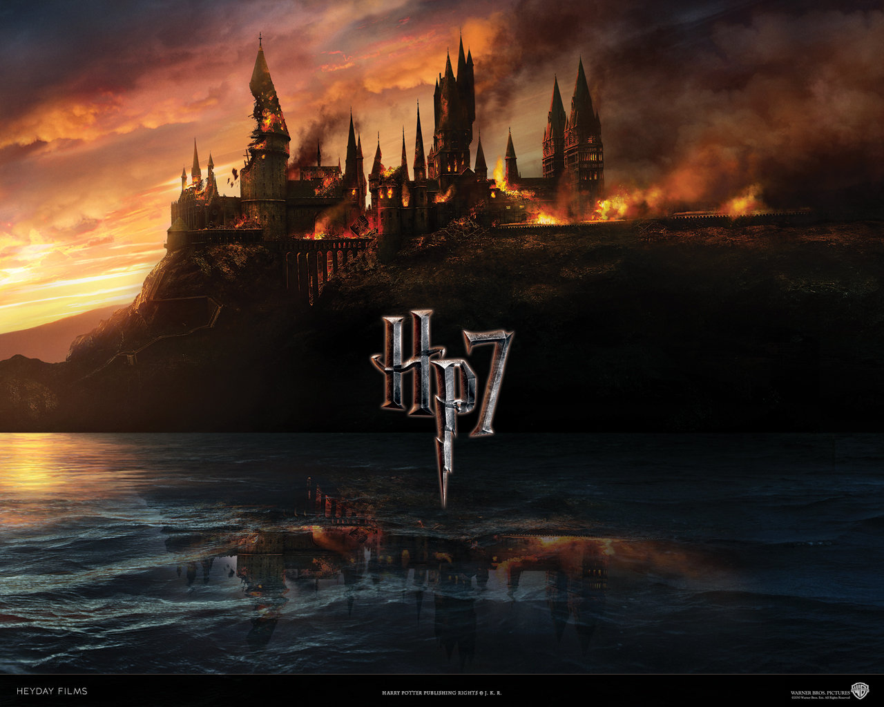 Cool Wallpaper Harry Potter Twitter - harry_potter_and_the_deathly_hallows_part_1_03  Best Photo Reference_649286.jpg