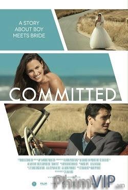 Tình Duyên Gặp Gỡ - Committed poster