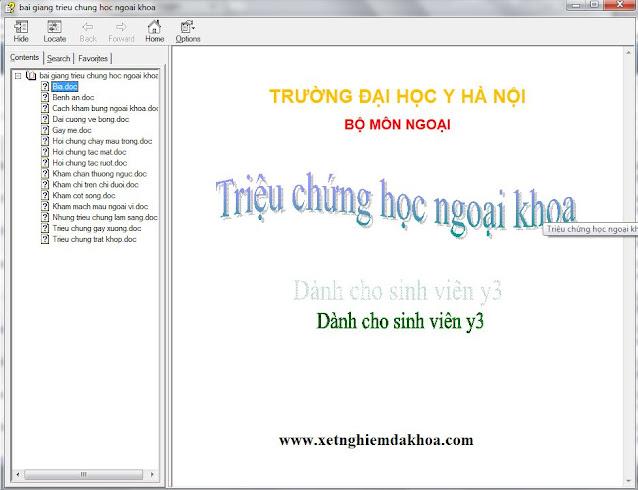 [Image: trieu+chung+hoc+ngoai+khoa.jpg]