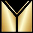 YAVU G