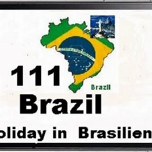 111Brazil - Fanshare Add Follower Twitter Google+ Facebook Youtube