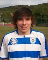 Francesco Squarzoni
