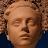 Debbie Calhoun avatar image