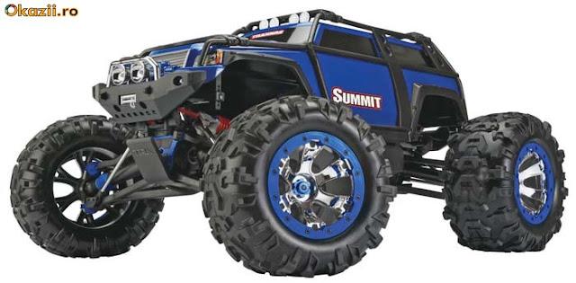 SUmmit + huMMER H2 = SUMMER H2(012) Summit
