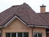 Разновидности крыш домов
