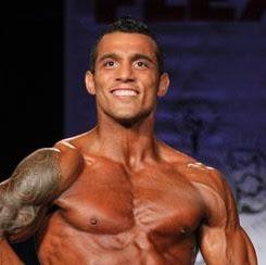 Oscar Rodriguez (Oscarcise)