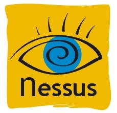 Nessus 4 4 1 Latest Version Download !