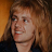 Elizabeth Dellow avatar image