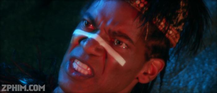Ảnh trong phim Cuộc Phiêu Lưu Thứ 5 Của Sinbad - Sinbad: The Fifth Voyage 3