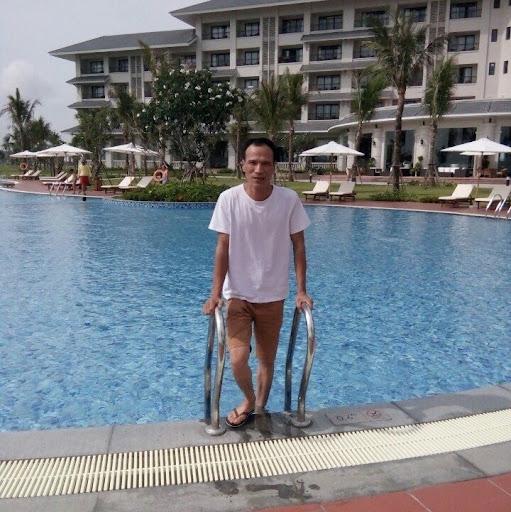 ManhTai Vu