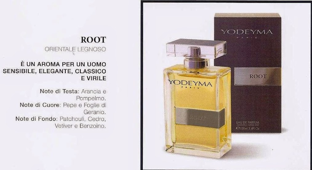 parfum homme yodeyma racine 100 ml nouveaut 2015 a milan de soletnico en solde ebay. Black Bedroom Furniture Sets. Home Design Ideas