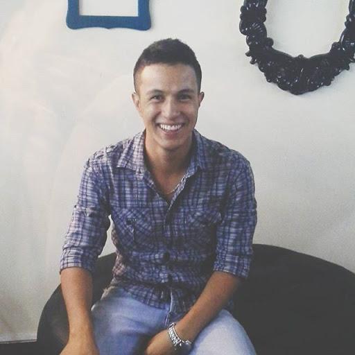 Andres Felipe Duque Otalvaro