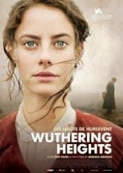Wuthering Heights: Part 2 - Đồi Gió Hú: Phần 2