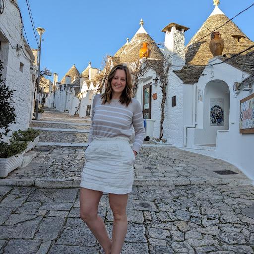 Btvb13