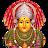sagar nangare avatar image