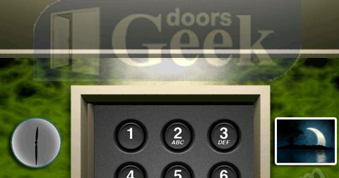 100 doors level 62 walkthrough doors geek for 100 doors door 62