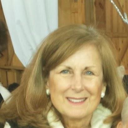 Arbor Oaks 77088: Karen Hunt - Address, Phone Number, Public Records