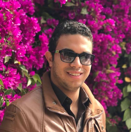 Mohamed Elshalakani