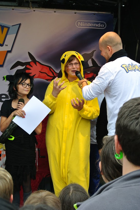 Bilder und mehr vom Pokémon-Day 2013 DSC_1761
