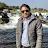 Vinit Singh avatar image