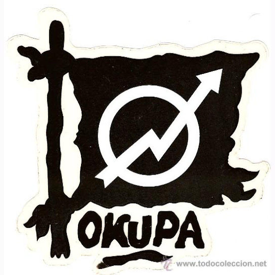 Okupa Tu También