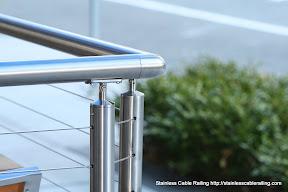 Stainless Steel Handrail Hyatt Project (38).JPG