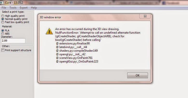 Cura+Error.JPG