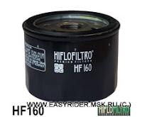 HF160