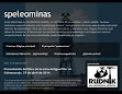 Speleominas