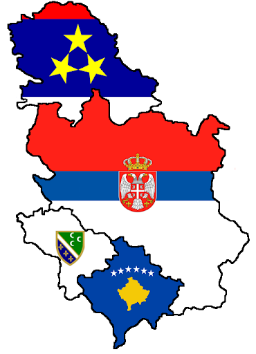 Republika Masakra