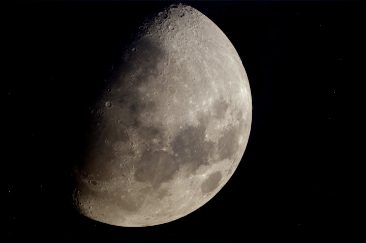 lune du 1er avril aux reflex numérique Quartier%2520lune22