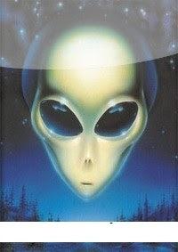 Baixar Documentário   Discos Voadores: Implantes Alienígenas   TVRip XviD Legendado