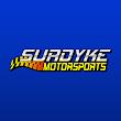 Surdyke M