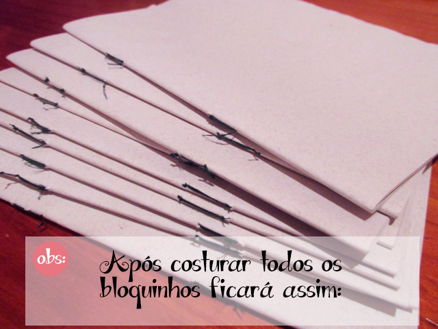 Como fazer sketchbook diy caderno artesanal floral