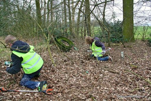 Landelijke opschoondag  Scouting overloon 10-03-2012 (48).JPG