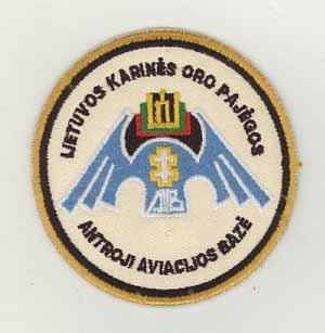 LithuanianAF Antroji Aviacijos Baza - 2 airbase.JPG
