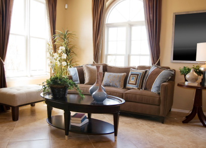 Interior Decorating On A Budget interior design tips: home decor on a budget - save money with an