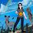Rachel Perlman avatar image