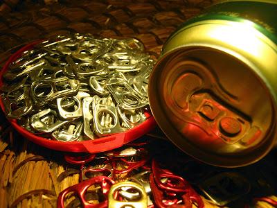 soda%2520ken%2520021.jpg