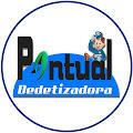 Alesio