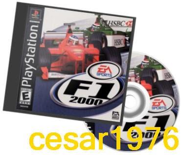 Formula 1 97 - descarga de juego - abandonsociosorg