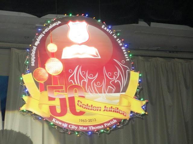 Logo release