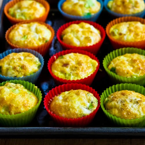 Kalyn S Kitchen 174 Eggs