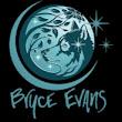 Bryce E