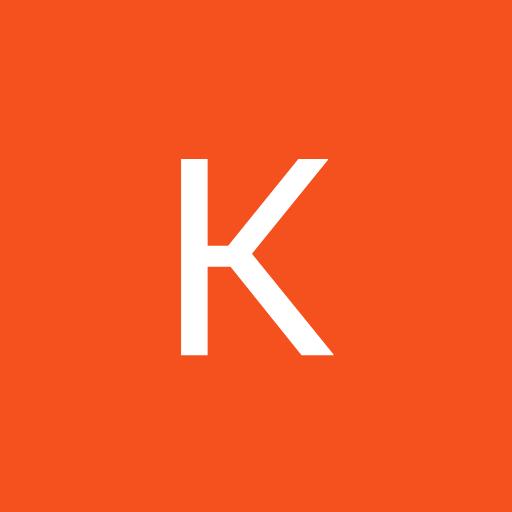 Khanim